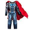 Карнавальный костюм «Мстители» Тор. Дисней. Thor , DISNEY.