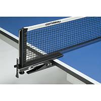 Сетка для теннисного стола Cornilleau Advance