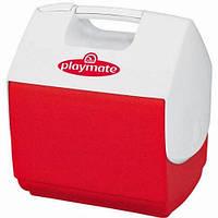 Изотермический контейнер  Ig Playmate PAL Red, 6 л (Igloo)