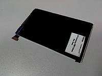 Дисплей (экран) для Samsung Galaxy Star Duos G350, G3502 Original