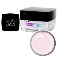 "Гель Gemstone Pink ""IRISK"", Premium Pack"