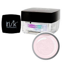 "Гель Gemstone Pink ""IRISK"", Premium Pack, фото 1"