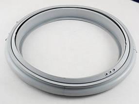Резина люка для стиральных машин Ardo (404001900) (481246668709) (651008700)