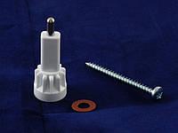 Наконечник штока (соединение) для кухонного комбайна Bosch/Zelmer (182709)