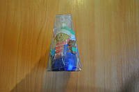 Новогодняя игрушка Отряд снеговиков, фото 1