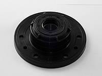 Суппорт подшибника для стиральной машины CANDY пластиковый (6204) (00-00000638)