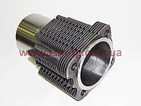 04231515, 04231510 Гильза на двигатель ДОЙЦ DEUTZ BF4L913, BF6L913, фото 1