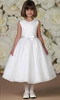 Д-101219 Красивые детские платья на выпускной