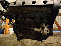 Двигатель Citroën Xsara Picasso 1.8 16V, 2000-today тип мотора 6FZ (EW7J4)