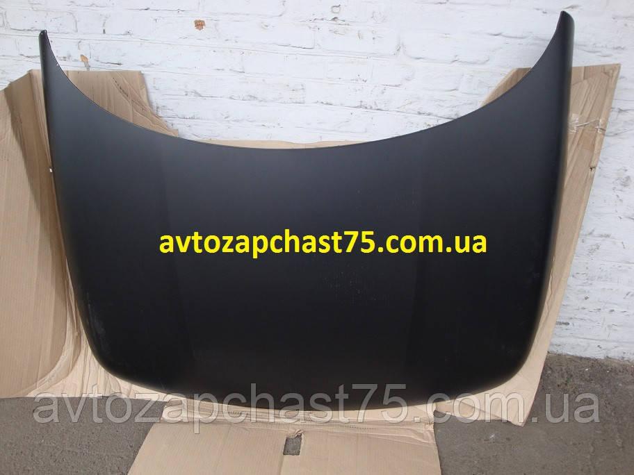 Капот ваз 2110, Ваз 2111, Ваз 2112 Производитель АвтоВаз, Тольятти, Россия, оригинал