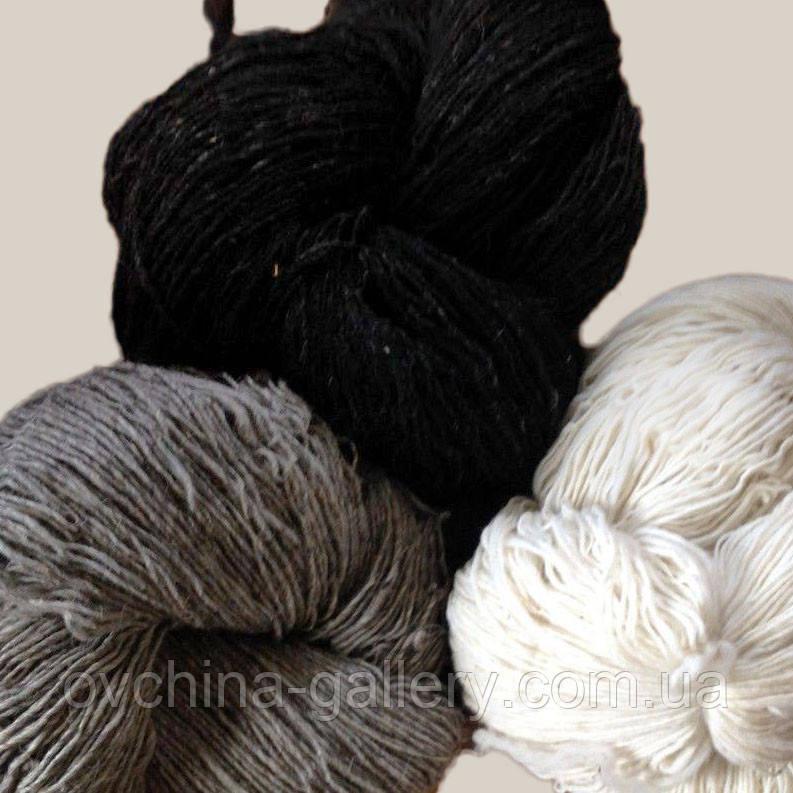 Пряжа и нитки для вязания недорого - купить пряжу для 88