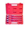 Набір інструменту для вилучення і встановлення сухарів клапанів 3 пр. FORCE 903G1