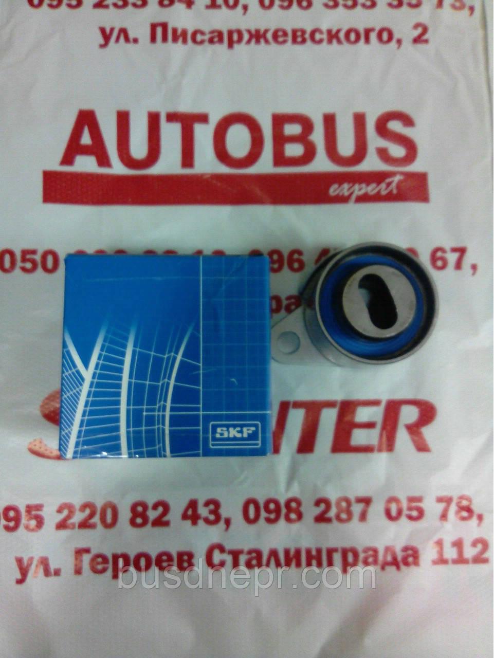 Ролик натяжной ГРМ Renault Trafic 1.9dCi,  7700726440   VKM16101