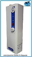 Электрический котел TEHNI-X Универсал (ТЕХНИКС) 3 кВт, фото 1