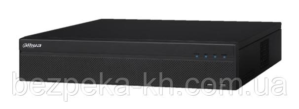 Видеорегистратор HDCVI DH-HCVR5432L - S2