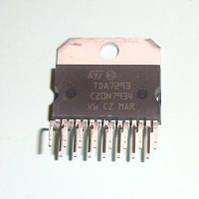 Микросхема TDA7293, фото 1
