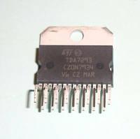 Микросхема TDA7293