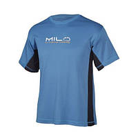 Футболка Milo Coco T-shirt XL