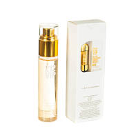 Мини-парфюм с феромонами Carolina Herrera 212 VIP, 45 ml