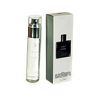 Мини-парфюм с феромонами Chanel Bleu De Chanel Pour Homme, 45ml