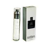 Мини-парфюм с феромонами Chanel Bleu De Chanel Pour Homme, 45ml (реплика)