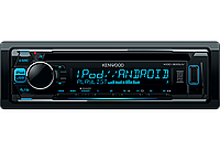 CD/MP3-ресивер Kenwood KDC-300UV