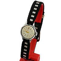 Механические женские часы