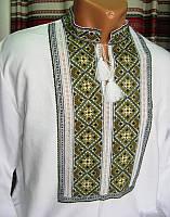 Вишиті сорочки в Украине. Сравнить цены 21a1dd29bee7d