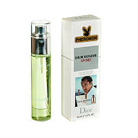 Мини-парфюм с феромонами Christian Dior Homme Sport, 45 ml