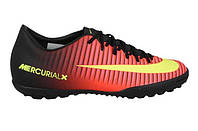 Сороконожки Nike Mercurial Victory VI