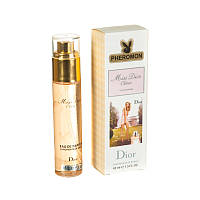 Мини-парфюм с феромонами Christian Dior Miss Dior Cherie, 45 ml