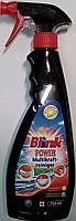 Blink Multikraft-Reiniger  Blink Универсальный спрей для уборки в доме  750ml