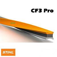 Леска косильная STIHL Ø 2,4 мм х 35 м CF3 Pro