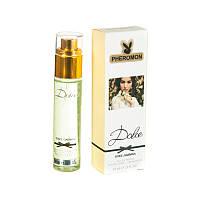 Мини-парфюм с феромонами Dolce&Gabbana Dolce, 45 ml