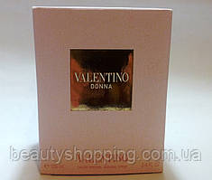 Valentino Donna парфюмированная вода 100 ml