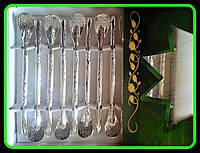 Трубка для чая мате (матэ) Бомбилья, 1 шт