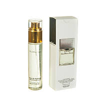Мини-парфюм с феромонами Gian Marco Venture Women, 45 ml