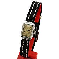 Elma винажные женские часы