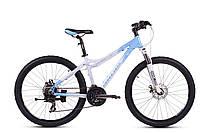 Горный велосипед ARDIS LX-200 EGO Al 26''.