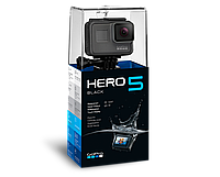 GoPro Hero5 Black (Оригинал из США) + Акция!