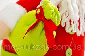 Дед Мороз, 41см, фото 2