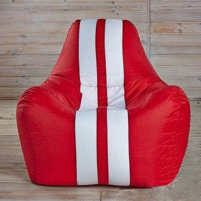 Бескаркасные диваны и кресла