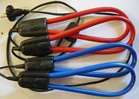 Электро сушилка для обуви и перчаток гибкая Не Китай, супер качество, сухая обувь, сушилка