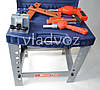 Детские инструменты набор чемодан Quality, фото 3