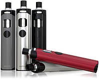 Электронная сигарета Wismec Motiv 2200mAh, фото 1