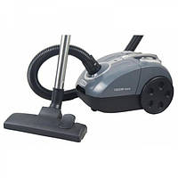 Пылесос Rotex RVB 22-E, пылесосы, пароочистители для дома, утюги, паровые швабры, техника для дома