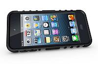 Чехол Splint для Apple iPod Touch 5 / 6 - Black