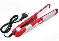 Утюжок Gemei 888  выпрямитель для волос, шипцы, приборы для укладки волос