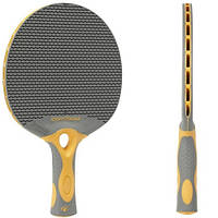 Ракетка для настольного тенниса всепогодняя Cornilleau Tacteo 30 outdoor