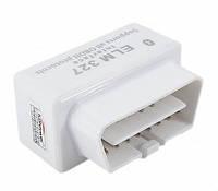 Адаптер ELM 327 Bluetooth MINI Орион